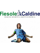 USD FiesoleCaldine