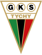 GKS Tychy II