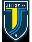 FK Zhetysu II