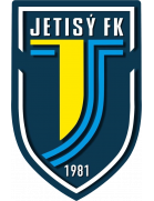FK Zhetysu U19