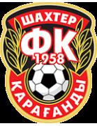Schachtjor Karaganda U19