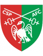 Chalfont St. Peter AFC