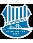 FC Bosporus Düsseldorf