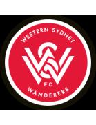 Western Sydney Wanderers U21