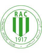 Racing Athlétic Club Casablanca