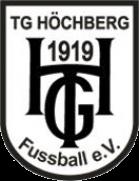 TG Höchberg