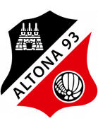 Altona 93 U17