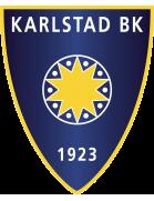 Karlstad BK U19
