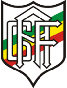 Grêmio Atlético Farroupilha (RS)