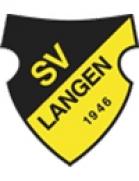 SV Langen