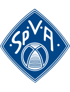 SV Viktoria Aschaffenburg Jugend
