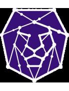 FK Kehla U19