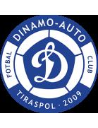 Dinamo-Auto Tiraspol