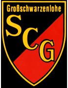 SC Großschwarzenlohe