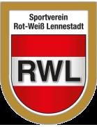 Rot-Weiß Lennestadt/Grevenbrück