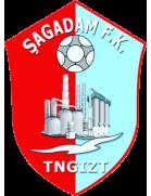 Shagadam Turkmenbashi