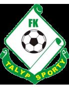 FK Talyp Sporty