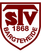 TSV Bargteheide Youth