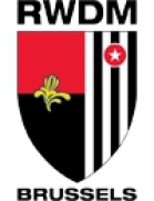 RWDM Brussels FC