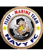 Fleet-Marine FC
