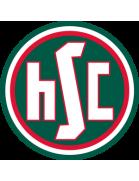 Hannoverscher SC II