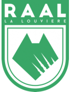 Racing Charleroi Royal Fleurus