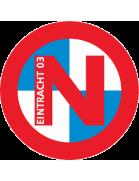 Eintracht Norderstedt Jugend