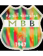 MB Bouira
