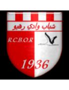RCB Oued Rhiou