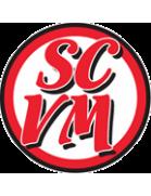 SC Vier- und Marschlande Jugend