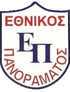 Ethnikos Panoramatos