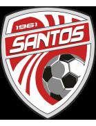Santos de Guápiles FC Reserves
