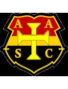 Associação Atlética Santa Cruz (PA)