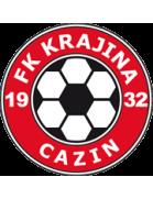 FK Krajina Cazin U19