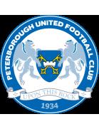 Peterborough United U21