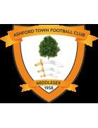Ashford Town FC