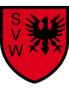 SV Wilhelmshaven Jugend