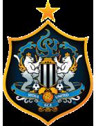 Seoul United FC
