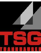 TSG Thannhausen Jugend