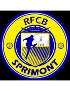 RFCB Sprimont