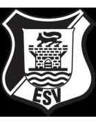 Eckernförder SV Jugend
