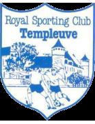RSC Templeuve