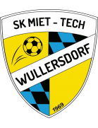 SK Wullersdorf Jugend