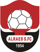 Al-Raed U23