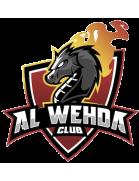 Al-Wahda Mekka U23