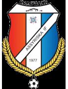 Assyriska IF i Norrköping