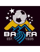 Ba FC Youth