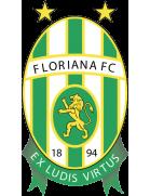 Floriana FC U19