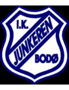 Junkeren IK
