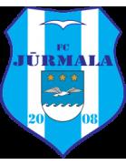 FC Jurmala II